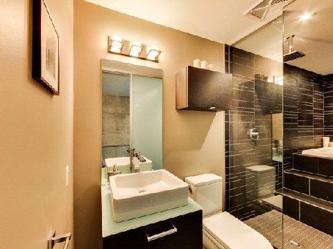 Photo 10: Photos: 2 25 Stafford Street in Toronto: Niagara Condo for sale (Toronto C01)  : MLS®# C3046051