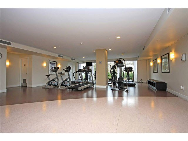 "Photo 19: Photos: 2705 2982 BURLINGTON Drive in Coquitlam: North Coquitlam Condo for sale in ""EDGEMONT"" : MLS®# V1111354"