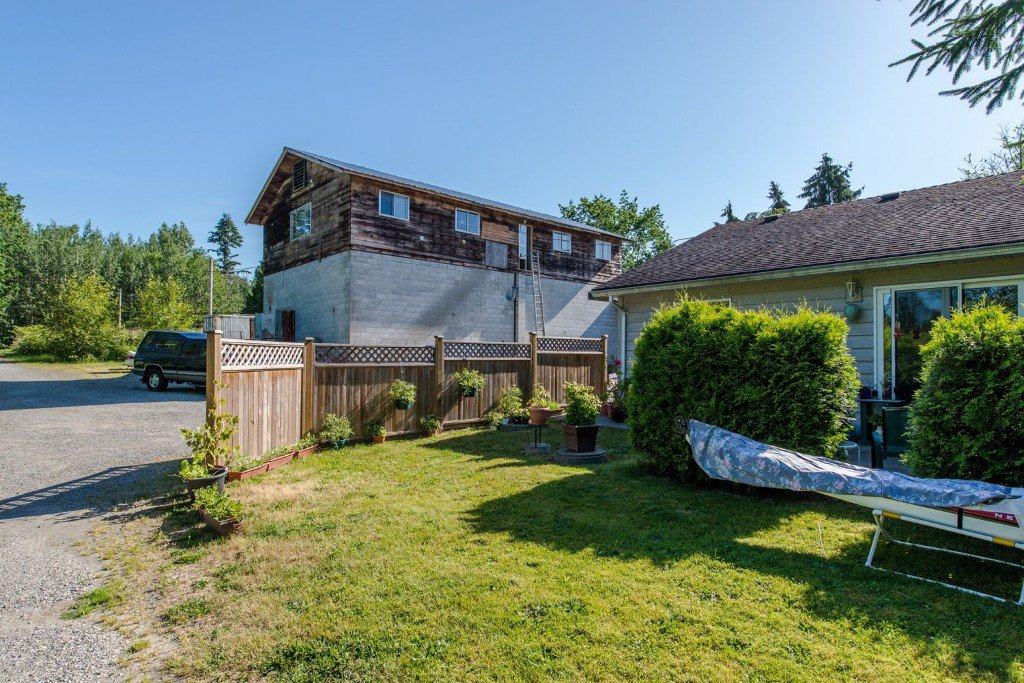 "Photo 39: Photos: 18190 92 Avenue in Surrey: Port Kells House for sale in ""PORT KELLS"" (North Surrey)  : MLS®# R2078409"