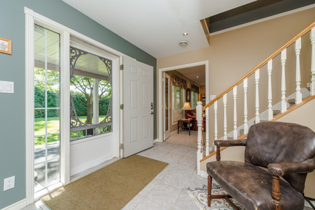 "Photo 7: Photos: 18190 92 Avenue in Surrey: Port Kells House for sale in ""PORT KELLS"" (North Surrey)  : MLS®# R2078409"