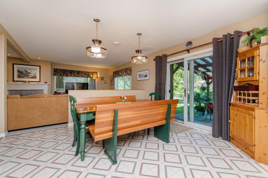 "Photo 15: Photos: 18190 92 Avenue in Surrey: Port Kells House for sale in ""PORT KELLS"" (North Surrey)  : MLS®# R2078409"
