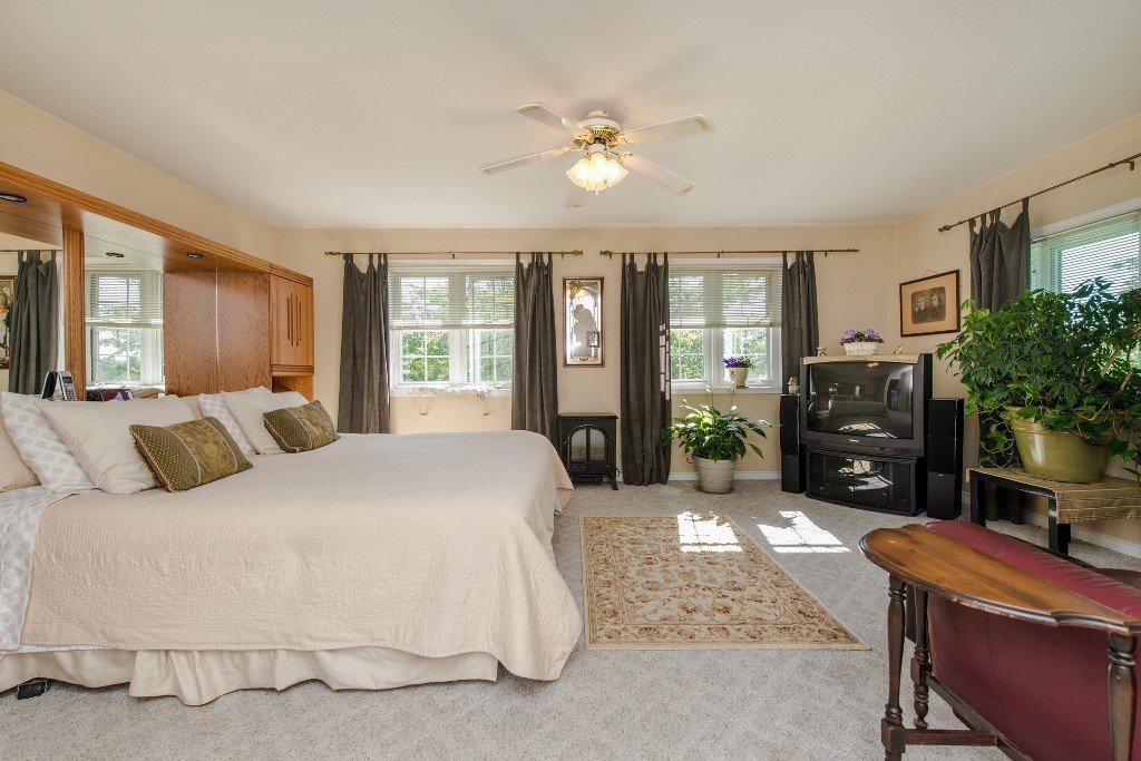 "Photo 24: Photos: 18190 92 Avenue in Surrey: Port Kells House for sale in ""PORT KELLS"" (North Surrey)  : MLS®# R2078409"
