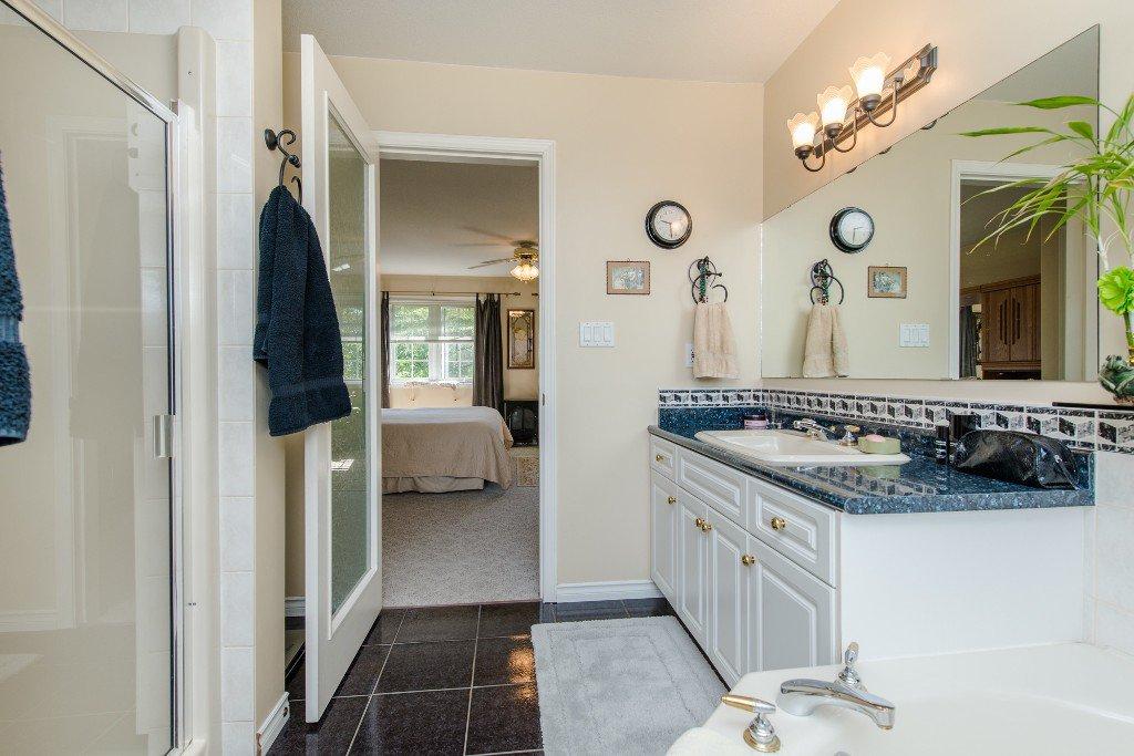 "Photo 27: Photos: 18190 92 Avenue in Surrey: Port Kells House for sale in ""PORT KELLS"" (North Surrey)  : MLS®# R2078409"
