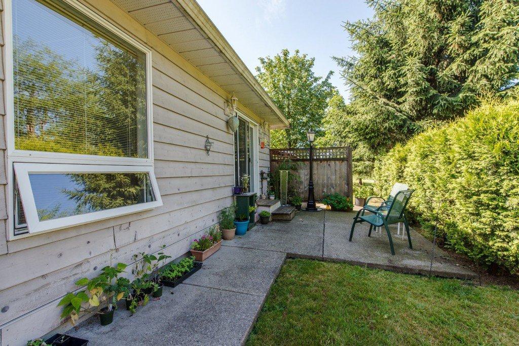 "Photo 45: Photos: 18190 92 Avenue in Surrey: Port Kells House for sale in ""PORT KELLS"" (North Surrey)  : MLS®# R2078409"