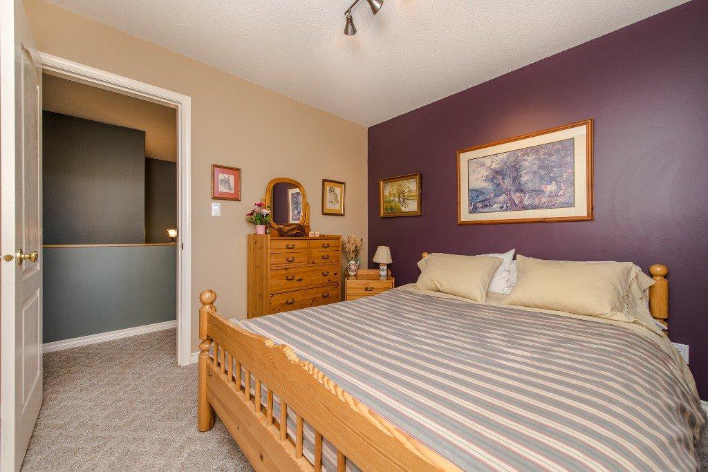 "Photo 33: Photos: 18190 92 Avenue in Surrey: Port Kells House for sale in ""PORT KELLS"" (North Surrey)  : MLS®# R2078409"