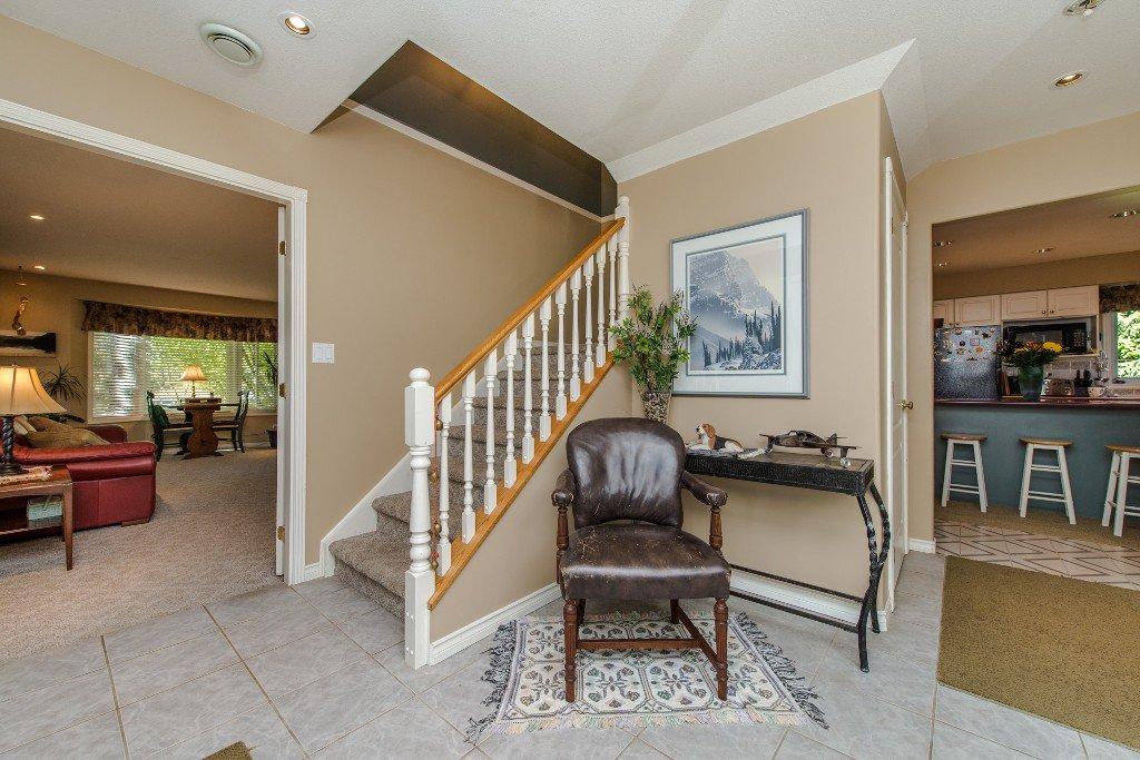 "Photo 8: Photos: 18190 92 Avenue in Surrey: Port Kells House for sale in ""PORT KELLS"" (North Surrey)  : MLS®# R2078409"