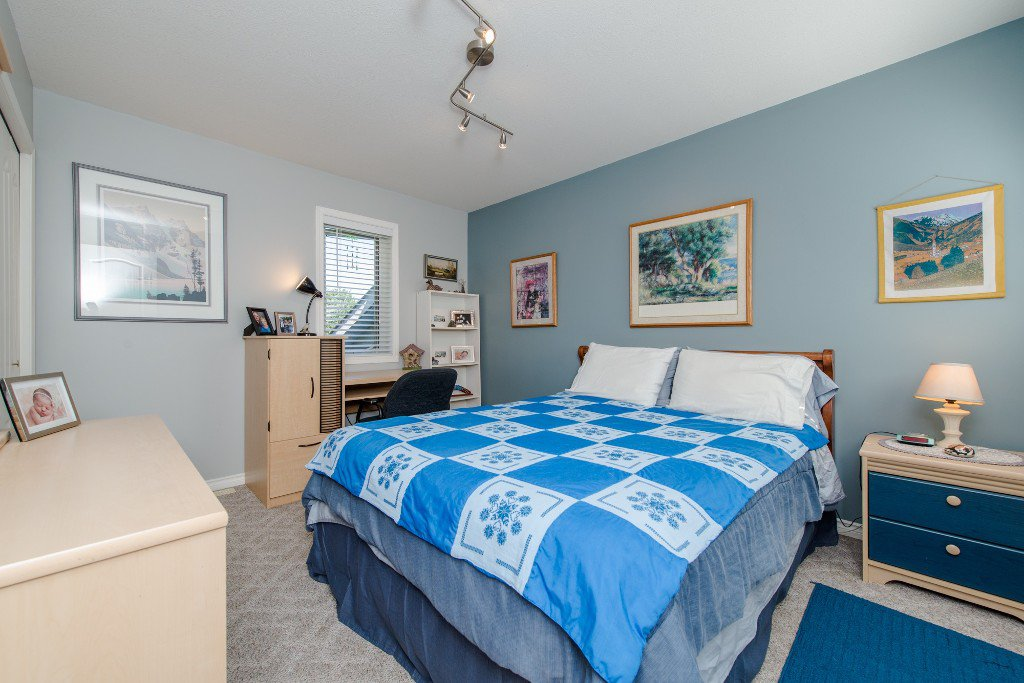 "Photo 32: Photos: 18190 92 Avenue in Surrey: Port Kells House for sale in ""PORT KELLS"" (North Surrey)  : MLS®# R2078409"