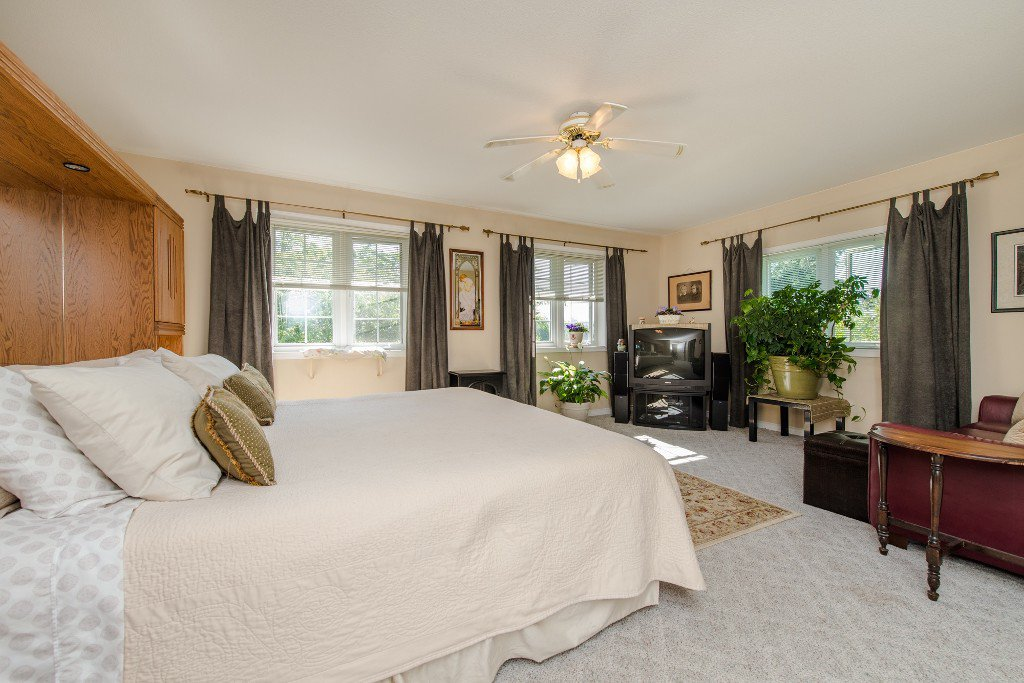 "Photo 23: Photos: 18190 92 Avenue in Surrey: Port Kells House for sale in ""PORT KELLS"" (North Surrey)  : MLS®# R2078409"