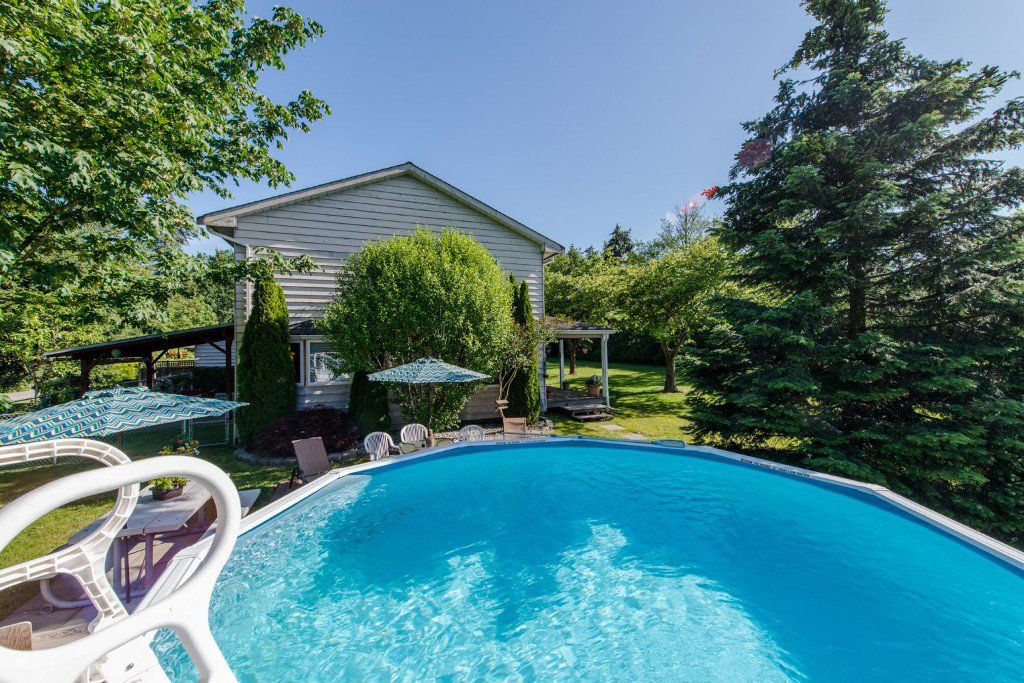 "Photo 36: Photos: 18190 92 Avenue in Surrey: Port Kells House for sale in ""PORT KELLS"" (North Surrey)  : MLS®# R2078409"