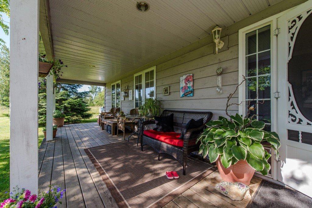 "Photo 6: Photos: 18190 92 Avenue in Surrey: Port Kells House for sale in ""PORT KELLS"" (North Surrey)  : MLS®# R2078409"