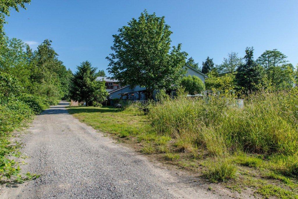 "Photo 48: Photos: 18190 92 Avenue in Surrey: Port Kells House for sale in ""PORT KELLS"" (North Surrey)  : MLS®# R2078409"