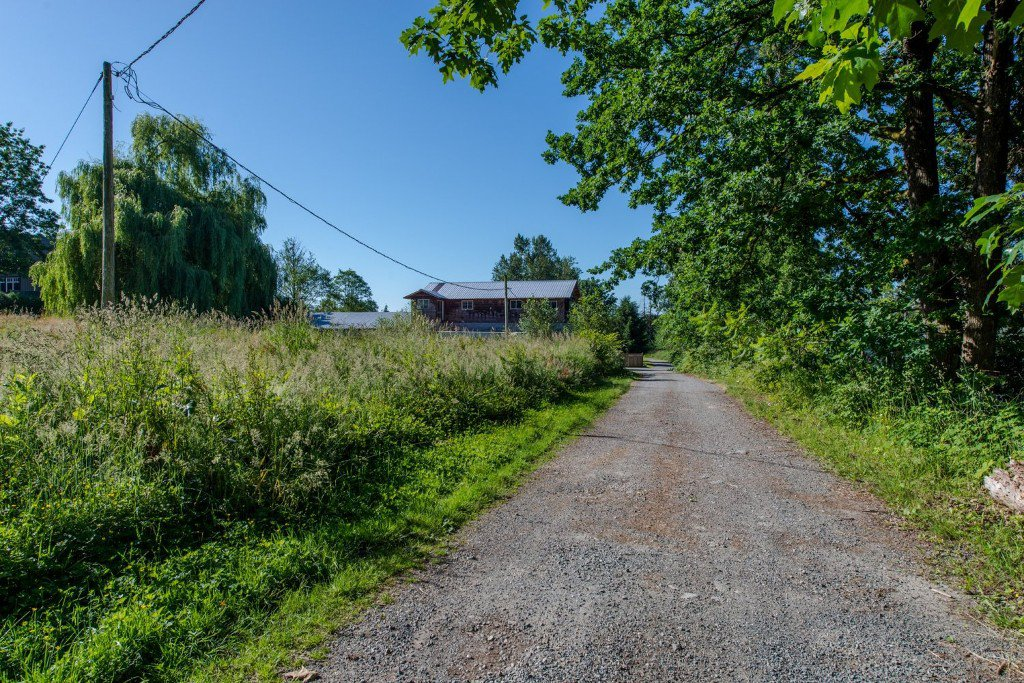 "Photo 47: Photos: 18190 92 Avenue in Surrey: Port Kells House for sale in ""PORT KELLS"" (North Surrey)  : MLS®# R2078409"