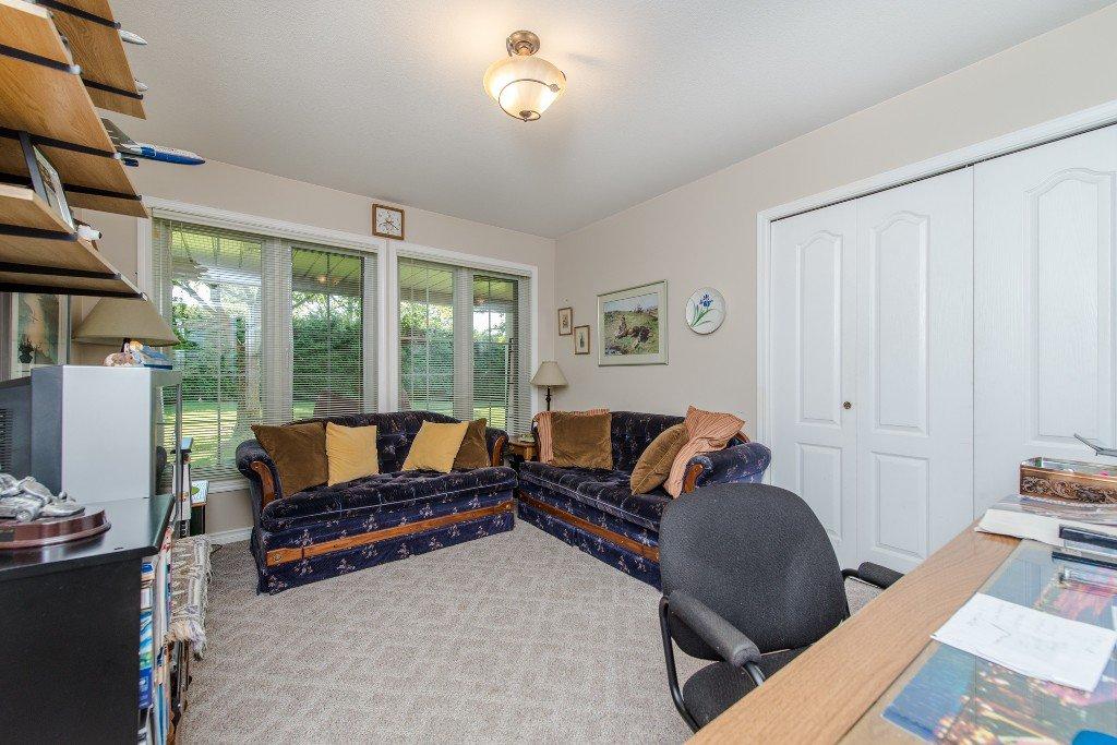 "Photo 28: Photos: 18190 92 Avenue in Surrey: Port Kells House for sale in ""PORT KELLS"" (North Surrey)  : MLS®# R2078409"