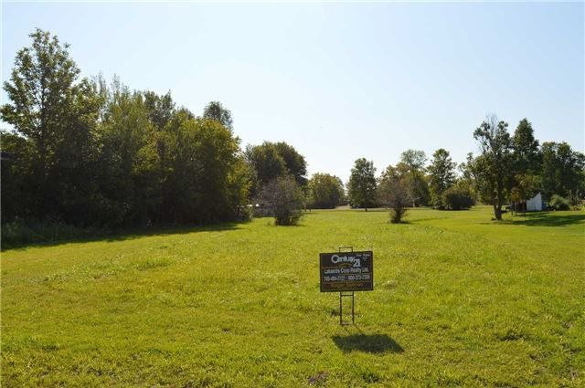 Main Photo: 2879 Georgina Drive in Ramara: Rural Ramara Property for sale : MLS®# S3947425