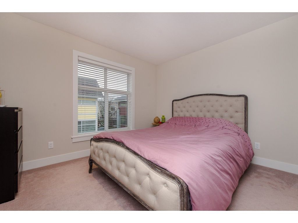 """Photo 14: Photos: 35 45615 TAMIHI Way in Sardis: Vedder S Watson-Promontory Townhouse for sale in """"EDGEMONT TOWNHOMES"""" : MLS®# R2243809"""