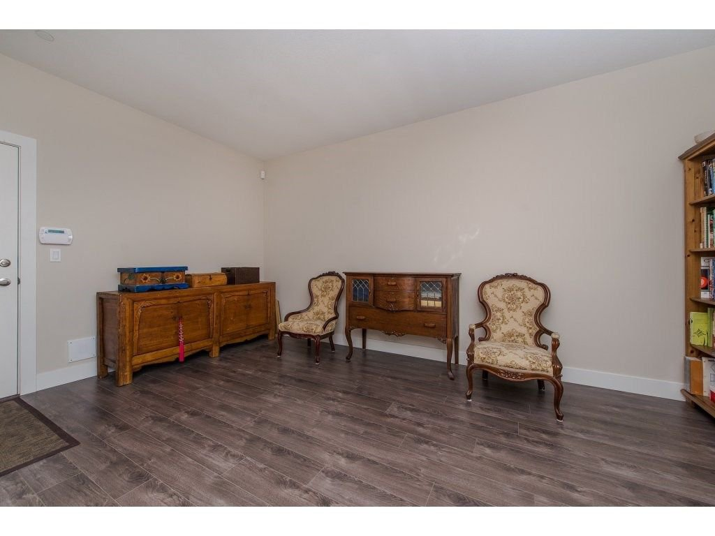 """Photo 12: Photos: 35 45615 TAMIHI Way in Sardis: Vedder S Watson-Promontory Townhouse for sale in """"EDGEMONT TOWNHOMES"""" : MLS®# R2243809"""