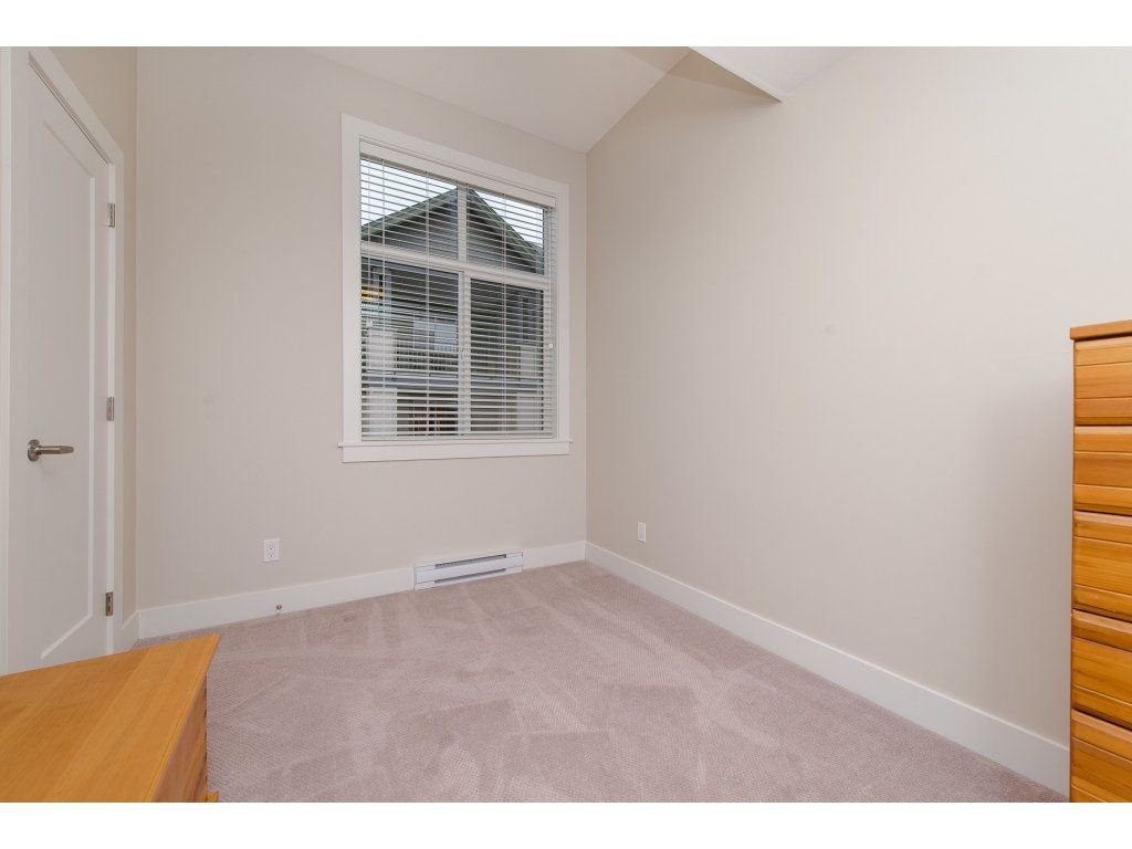 """Photo 17: Photos: 35 45615 TAMIHI Way in Sardis: Vedder S Watson-Promontory Townhouse for sale in """"EDGEMONT TOWNHOMES"""" : MLS®# R2243809"""