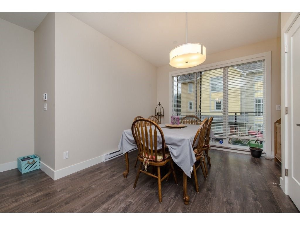 """Photo 8: Photos: 35 45615 TAMIHI Way in Sardis: Vedder S Watson-Promontory Townhouse for sale in """"EDGEMONT TOWNHOMES"""" : MLS®# R2243809"""