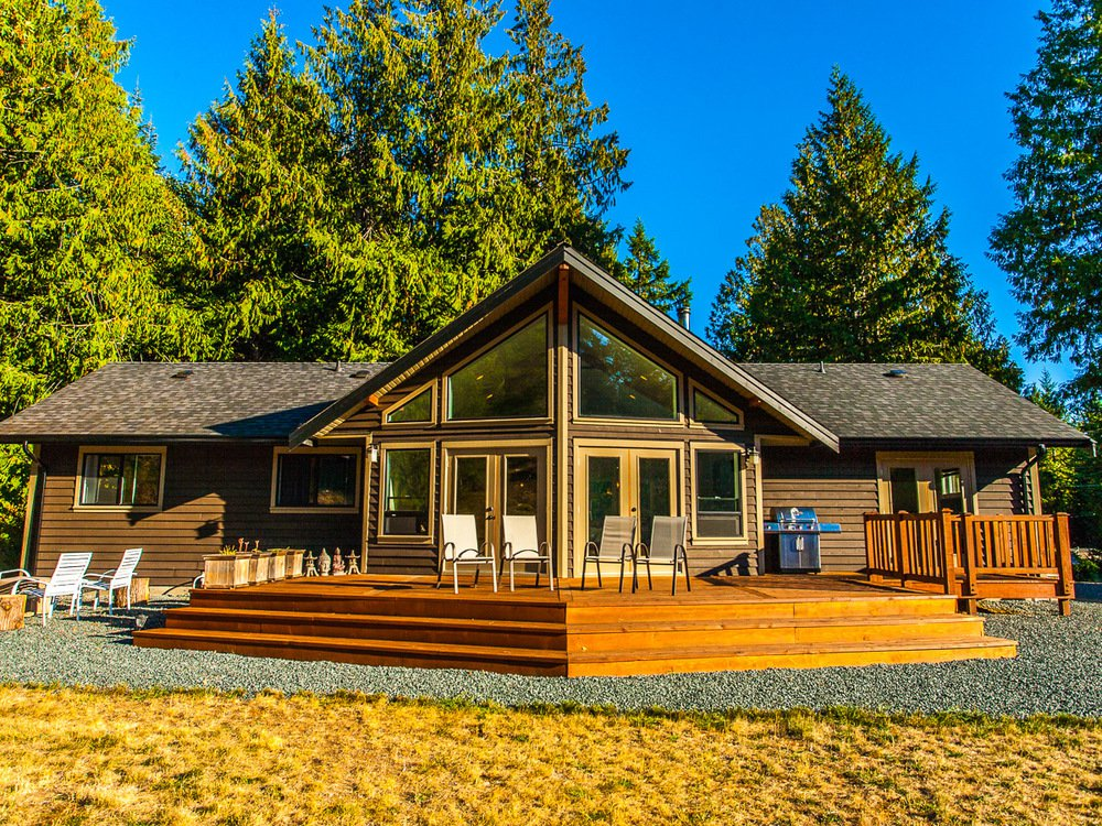 Main Photo: 2791 Transtide Drive in Nanoose Nay: House for sale : MLS®# 397242