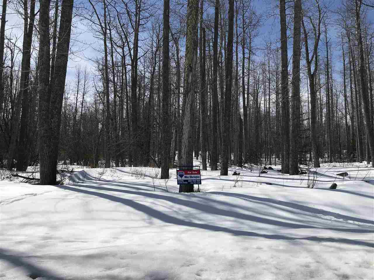 "Photo 1: Photos: LOT 7 TEA CREEK Estates in Charlie Lake: Lakeshore Land for sale in ""TEA CREEK ESTATES"" (Fort St. John (Zone 60))  : MLS®# R2259459"