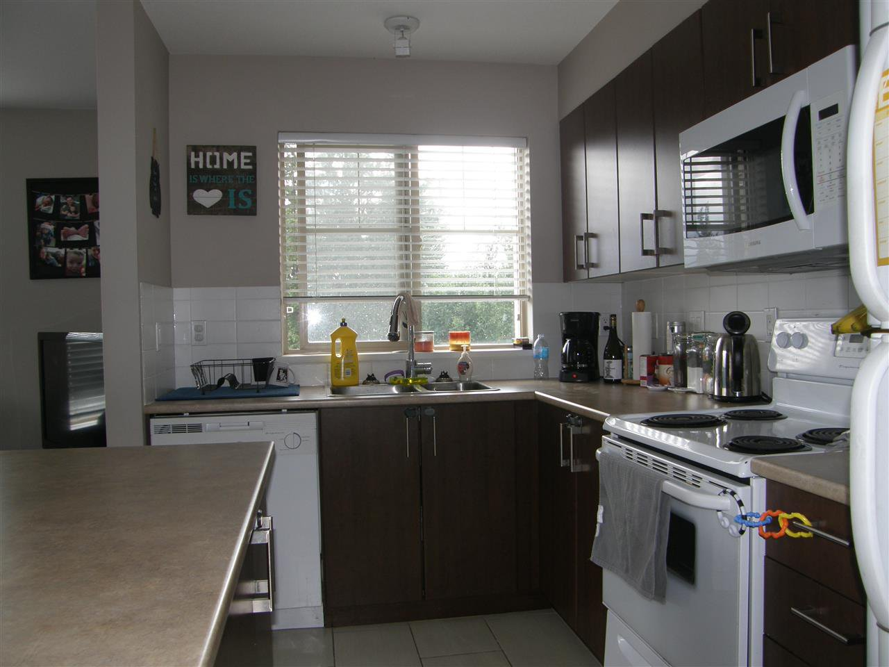 "Photo 6: Photos: 312 45559 YALE Road in Chilliwack: Chilliwack W Young-Well Condo for sale in ""VIBE CONDOS"" : MLS®# R2279002"