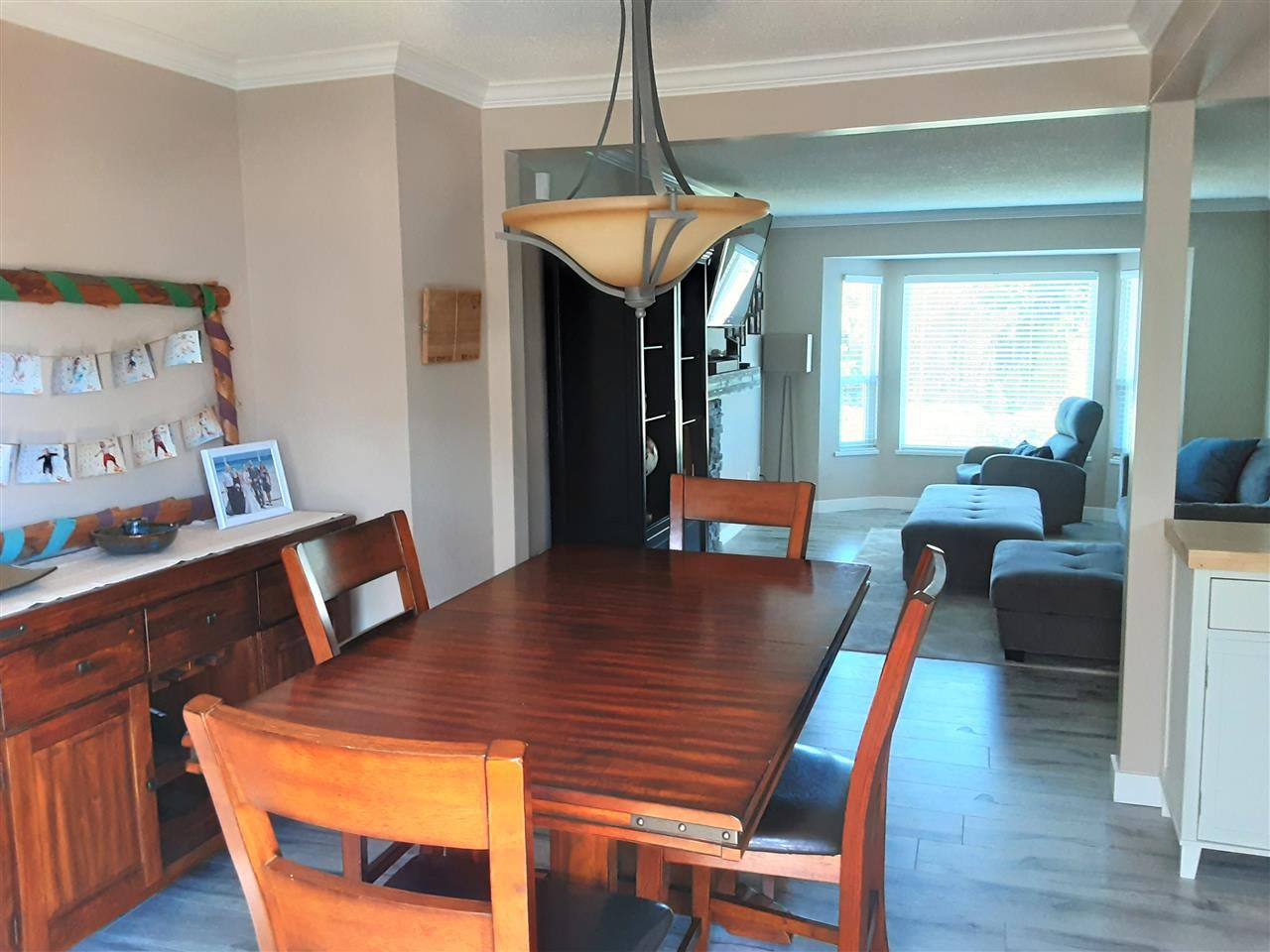 Photo 16: Photos: 3287 274 Street in Langley: Aldergrove Langley House for sale : MLS®# R2484329