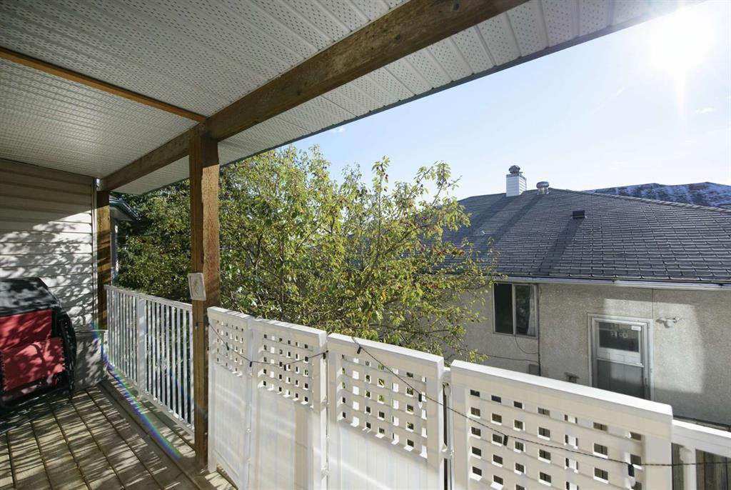 Photo 44: Photos: 51 38A Avenue SW in Calgary: Parkhill Row/Townhouse for sale : MLS®# A1043066