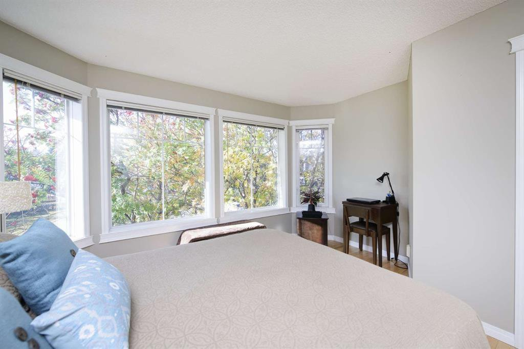 Photo 32: Photos: 51 38A Avenue SW in Calgary: Parkhill Row/Townhouse for sale : MLS®# A1043066