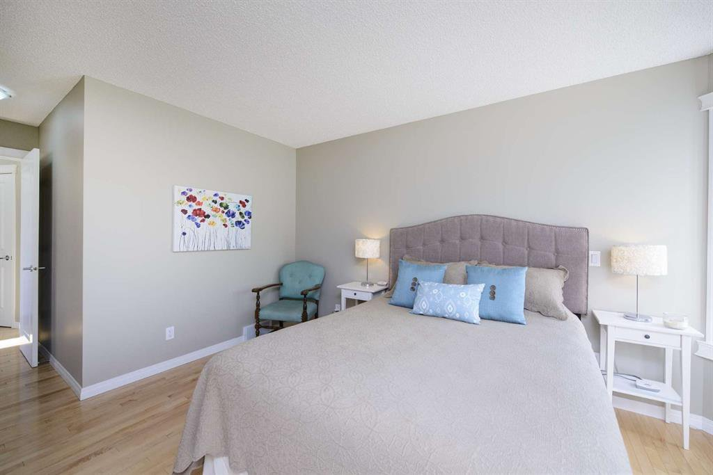 Photo 33: Photos: 51 38A Avenue SW in Calgary: Parkhill Row/Townhouse for sale : MLS®# A1043066