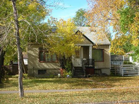 Main Photo: 12732 - 120 Street: House for sale (Calder)