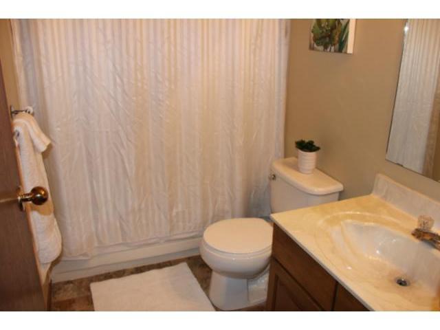 Photo 9: Photos: 100 Trowbridge Bay in WINNIPEG: St Vital Residential for sale (South East Winnipeg)  : MLS®# 1218841