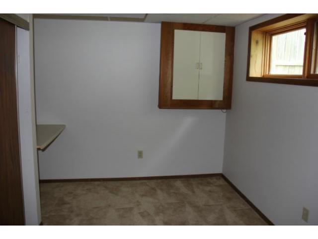 Photo 11: Photos: 100 Trowbridge Bay in WINNIPEG: St Vital Residential for sale (South East Winnipeg)  : MLS®# 1218841