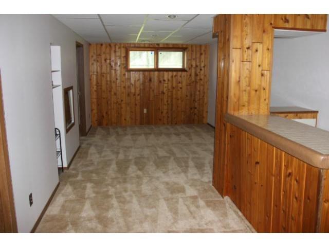 Photo 10: Photos: 100 Trowbridge Bay in WINNIPEG: St Vital Residential for sale (South East Winnipeg)  : MLS®# 1218841