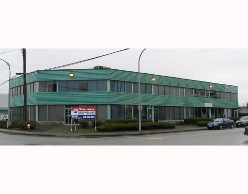 Main Photo: 8771 DOUGLAS ST: Home for sale (Richmond)  : MLS®# V4011507