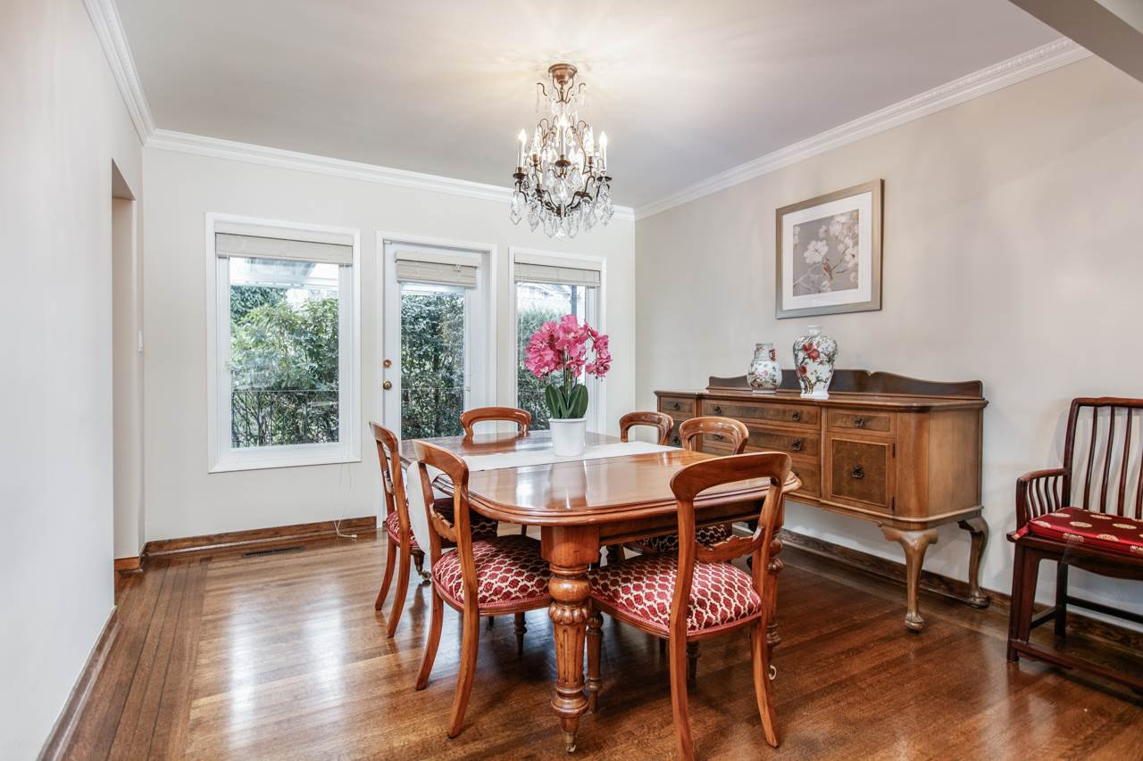 """Photo 6: Photos: 2437 W 51ST Avenue in Vancouver: S.W. Marine House for sale in """"SW MARINE"""" (Vancouver West)  : MLS®# R2033747"""