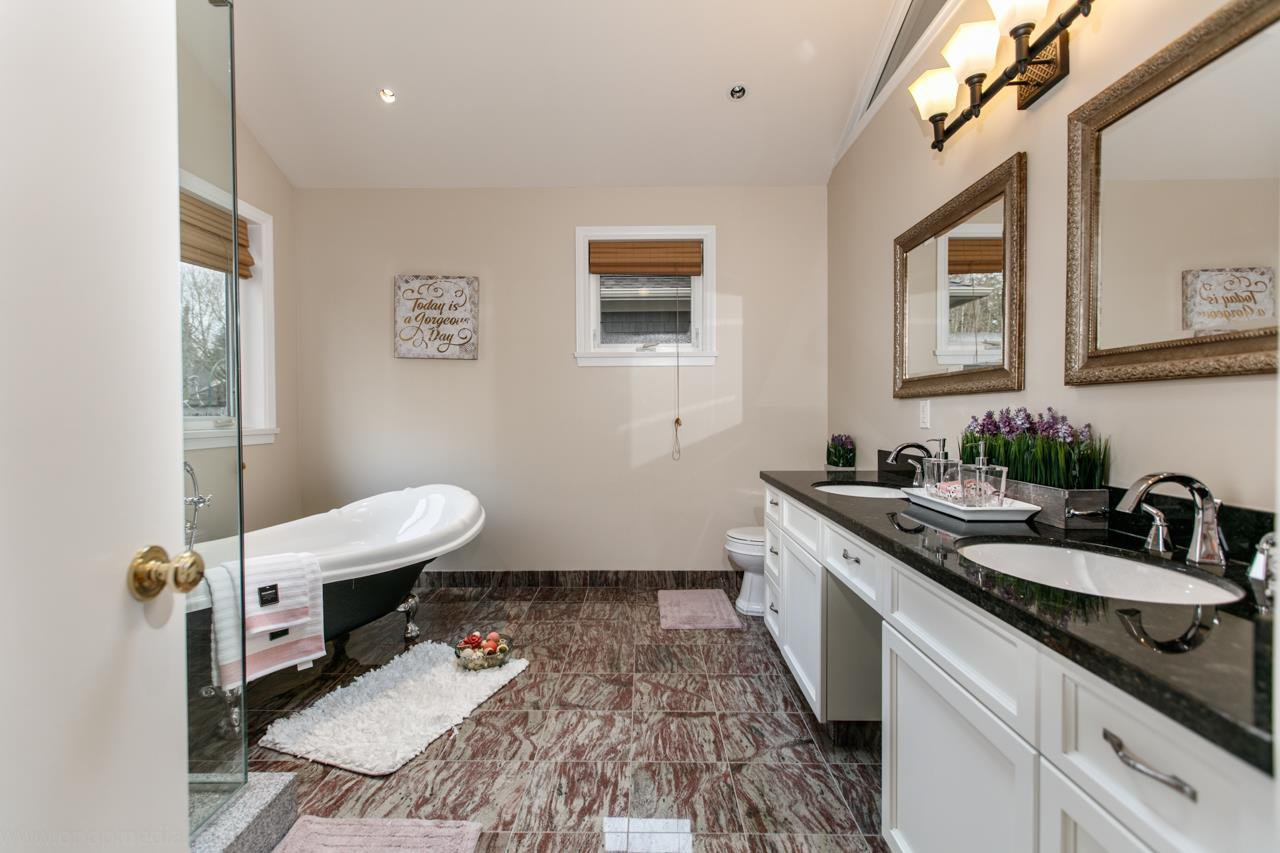 """Photo 11: Photos: 2437 W 51ST Avenue in Vancouver: S.W. Marine House for sale in """"SW MARINE"""" (Vancouver West)  : MLS®# R2033747"""