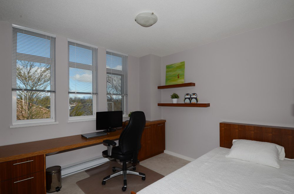"Photo 11: Photos: 21 12331 MCNEELY Drive in Richmond: East Cambie Townhouse for sale in ""SAUSALITO"" : MLS®# R2053119"
