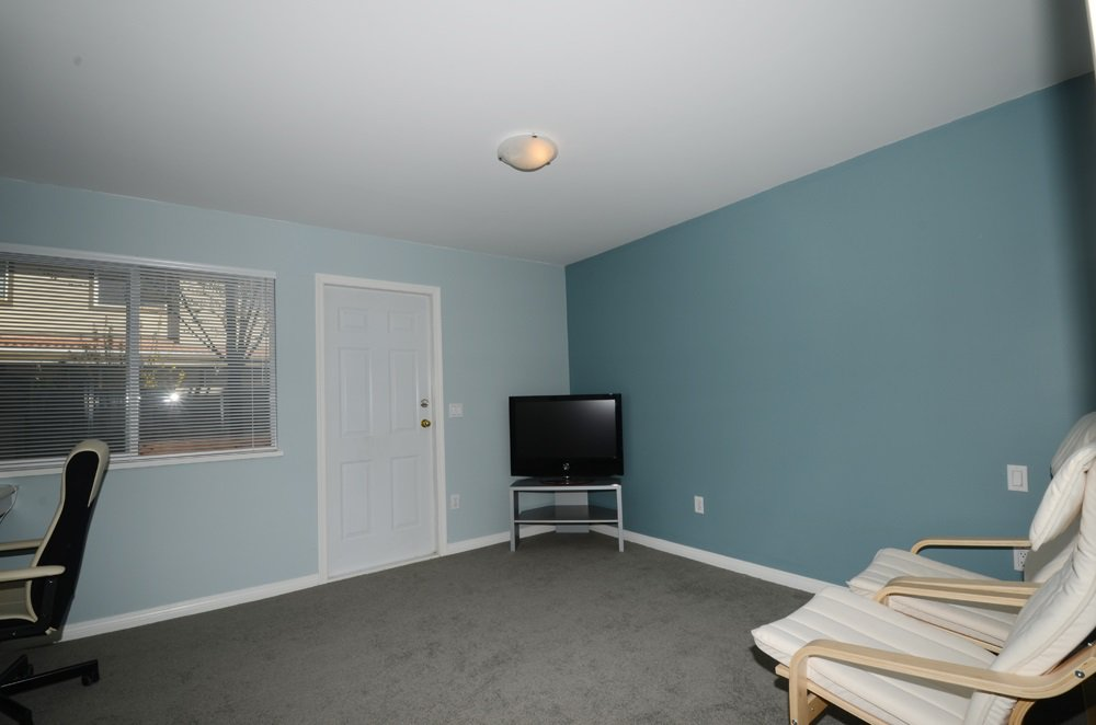"Photo 13: Photos: 21 12331 MCNEELY Drive in Richmond: East Cambie Townhouse for sale in ""SAUSALITO"" : MLS®# R2053119"