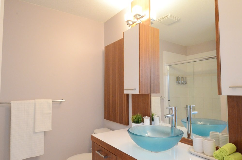 "Photo 10: Photos: 21 12331 MCNEELY Drive in Richmond: East Cambie Townhouse for sale in ""SAUSALITO"" : MLS®# R2053119"