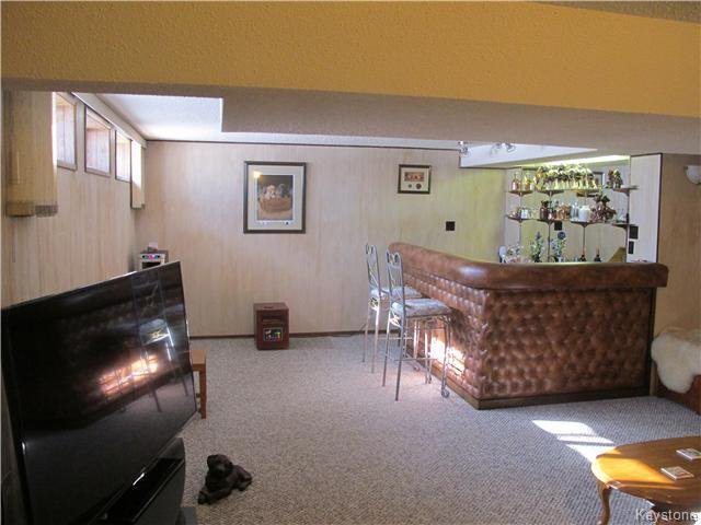 Photo 19: Photos:  in Anola: Anola / Dugald / Hazelridge / Oakbank / Vivian Residential for sale (Winnipeg area)  : MLS®# 1609168