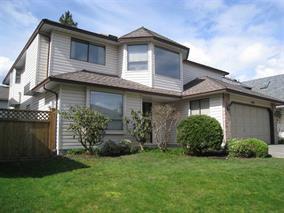 Main Photo: 6185 COTTONWOOD Street in Delta: Sunshine Hills Woods House for sale (N. Delta)  : MLS®# R2151875