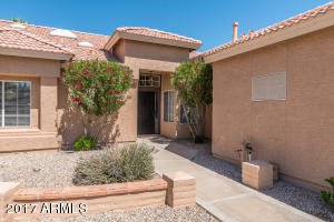 Photo 2: Photos: 10332 E Hercules Court in sun lakes: Oak Wood House for sale (Sun Lakes)  : MLS®# 5570886