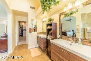 Photo 19: Photos: 10332 E Hercules Court in sun lakes: Oak Wood House for sale (Sun Lakes)  : MLS®# 5570886