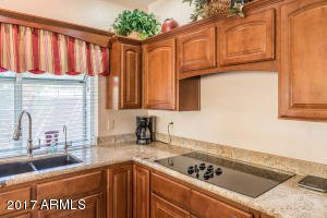 Photo 11: Photos: 10332 E Hercules Court in sun lakes: Oak Wood House for sale (Sun Lakes)  : MLS®# 5570886