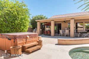Photo 33: Photos: 10332 E Hercules Court in sun lakes: Oak Wood House for sale (Sun Lakes)  : MLS®# 5570886