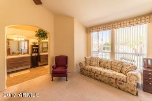 Photo 23: Photos: 10332 E Hercules Court in sun lakes: Oak Wood House for sale (Sun Lakes)  : MLS®# 5570886