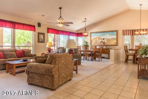 Photo 4: Photos: 10332 E Hercules Court in sun lakes: Oak Wood House for sale (Sun Lakes)  : MLS®# 5570886