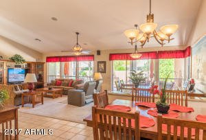 Photo 10: Photos: 10332 E Hercules Court in sun lakes: Oak Wood House for sale (Sun Lakes)  : MLS®# 5570886