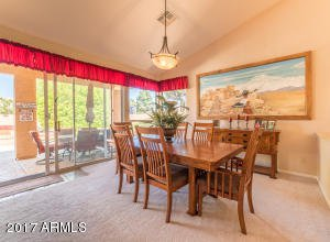 Photo 28: Photos: 10332 E Hercules Court in sun lakes: Oak Wood House for sale (Sun Lakes)  : MLS®# 5570886