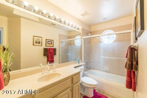 Photo 26: Photos: 10332 E Hercules Court in sun lakes: Oak Wood House for sale (Sun Lakes)  : MLS®# 5570886